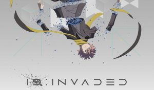 ID:Invaded – Premières Impressions