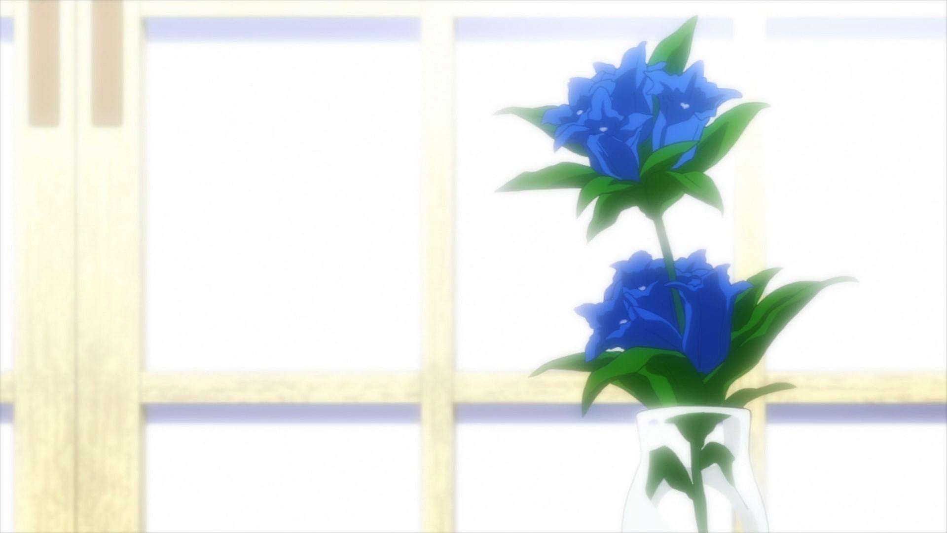Boku no Hero Academia S4 end