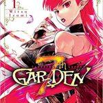 Mitsu Izumi 7th Garden