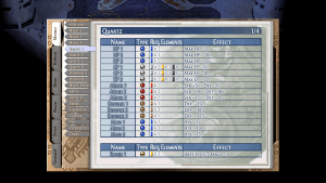 The Legend of Heroes_ Trails in the Sky Quartz 1