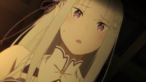 Emilia S2 Episode 03