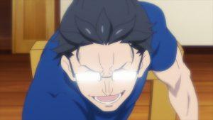 Natsuki Kenichi S2 Re Zero