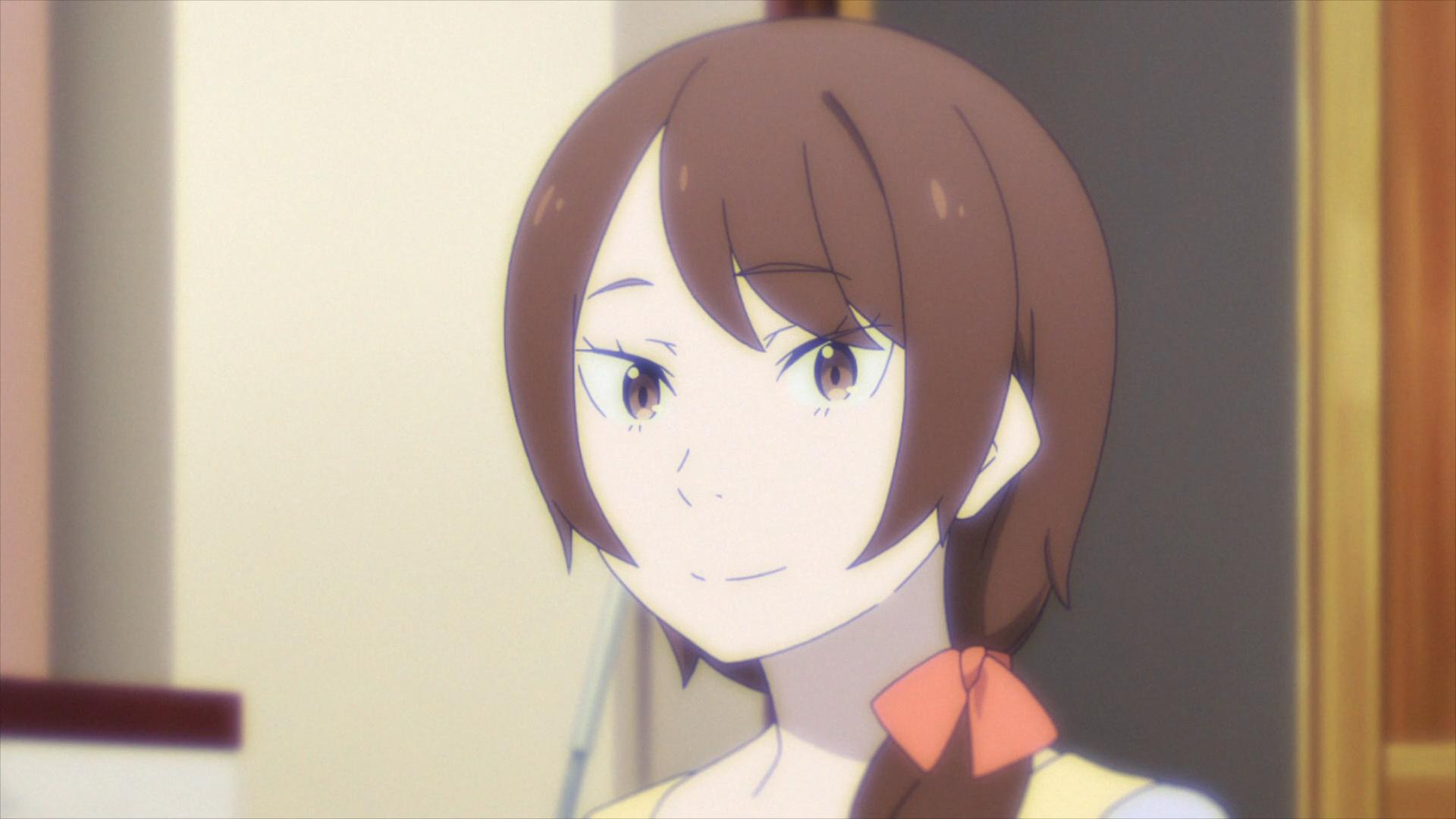 Natsuki Naoko Re Zero S2