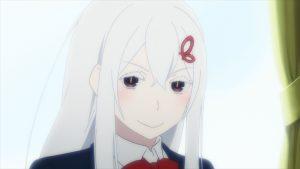 ReZero S2 Episode 04 Echidna School