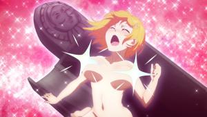 Premières Impressions – Super HXeros