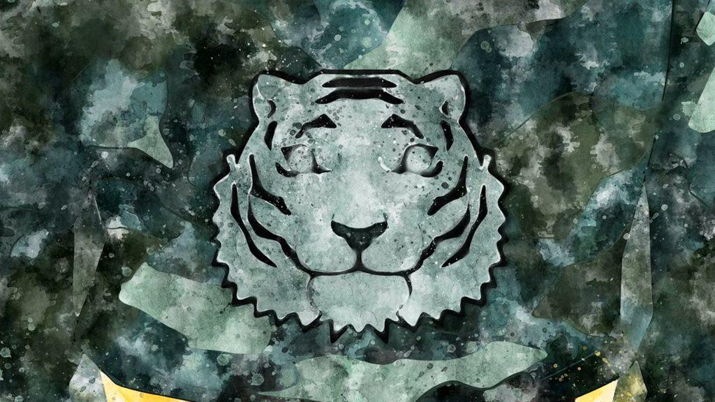 eyecatch tiger