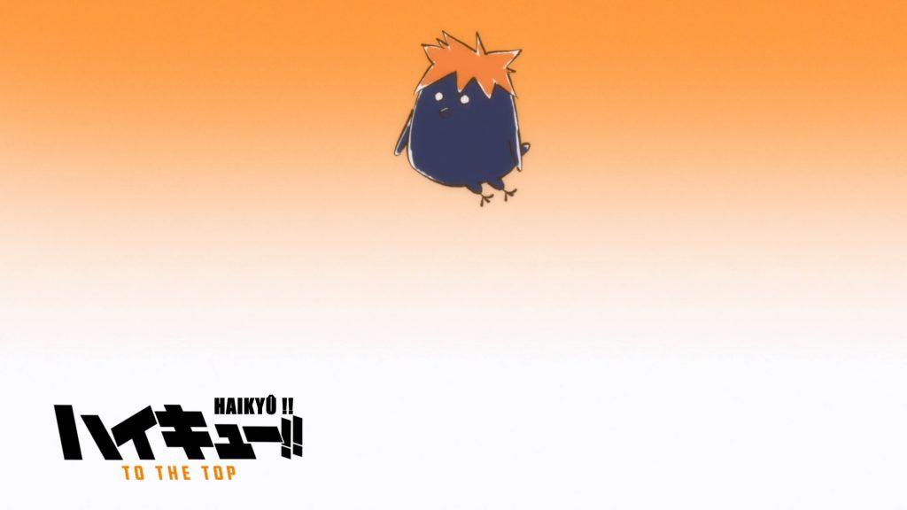 Haikyuu S4 Episode 14 Eyecatch a