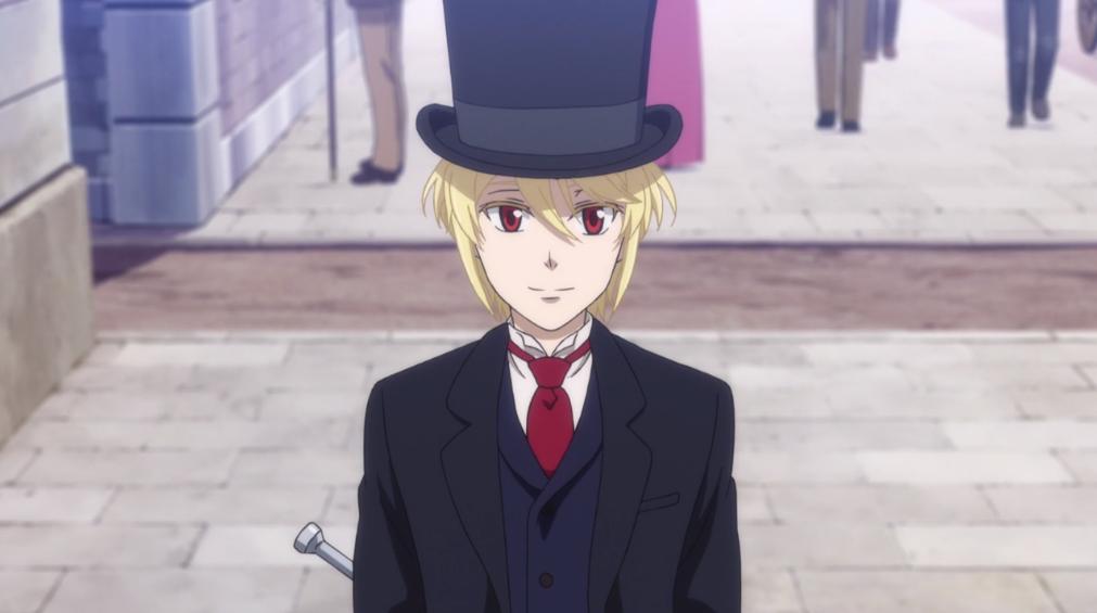 Yuukoku no Moriarty Child 02