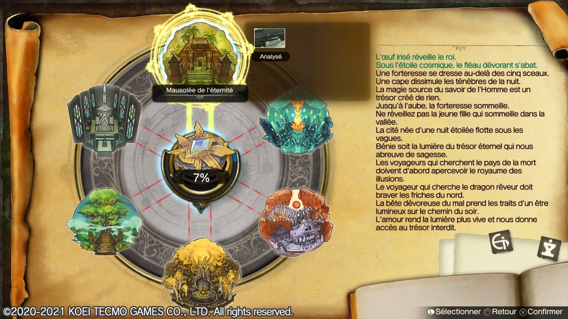 Atelier Ryza 2 : Les Légendes Oubliées & Le Secret de la Fée_20210215135701